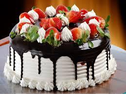 Decoration Taste Birthday Cakes Images Bakery Birthday Cakes Amazing Taste Bakery