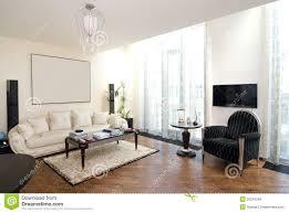 salon turc moderne photo salon moderne tapis uni pour salon moderne look 430 bleu