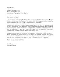 100 resume cover letter email format sample email format