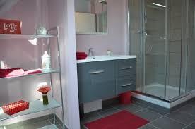 chambre d hote wimille chambre d hôtes la villa opaline chambre d hôtes wimille