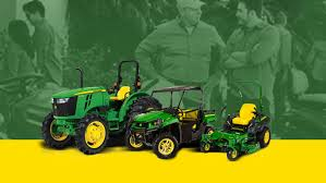 farm tractors 6 family row crop john deere us