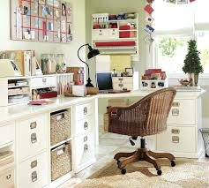 Home Office Organizers Office Design Cheap Cute Office Organizers Cute Office