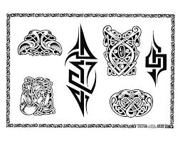 tattoos celtic designs celtic tattoo designs 0564 celtic tattoo designs home tattoo