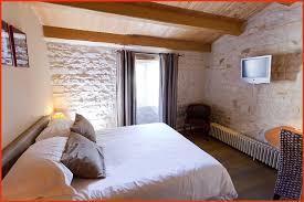 chambre d hote a la rochelle chambres d hotes la rochelle beautiful chambre et table d htes pour