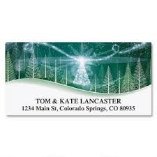 trees address labels colorful images