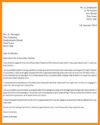 cover letter for admissions counselor parts of a business letter