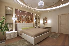 ceiling color combination bedroom modern bed designs simple false ceiling for wall paint color