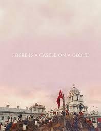 Castle On A Cloud 98 Best Les Misérables The Musical Images On Pinterest Musical