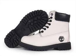 womens timberland boots sale usa womens timberland boots 6 inch white black timberland timberland