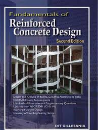 fundamentals of reinforced concrete design 2 concrete column