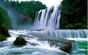 waterfall jigsaw puzzles free download of android version m