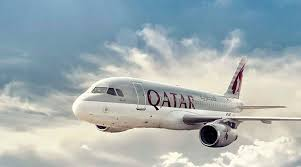 Qatar Airways Qatar Airlines Launches New Routes Ahead Of Schedule Finder Au