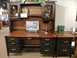 home furniture hdviet