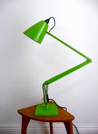 Cool Desk Lamps Elegant Decorated Lamp Shade Ideas 81 In Moroccan Style Lamp