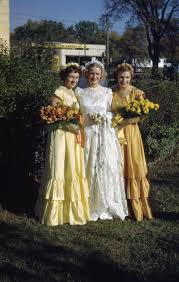 bridesmaid horror stories that will scare you out of 184 best scary bridesmaid s dresses images on pinterest bridal
