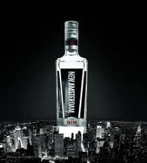 high class whiskey pendleton let er buck 750ml whisky