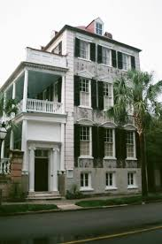 charleston row house plans kitchen charleston house plans sc elevated home with double