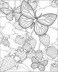 cool coloring pages kids fablesfromthefriends
