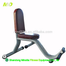 Commercial Sit Up Bench Best 25 Commercial Fitness Equipment Ideas On Pinterest Outdoor