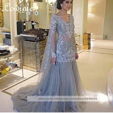 western dresses for weddings indowestern sleeves bridal dresses with appliques