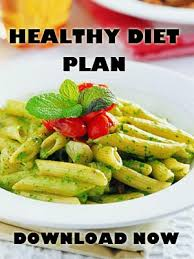 six pack abs diet u2013 truth about food 21 days diet plan