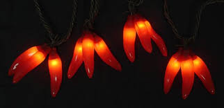 chilli pepper lights lizardmedia co