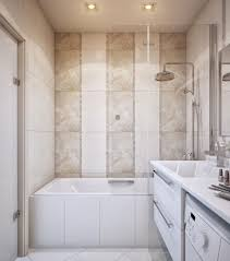 Mosaic Tile Ideas by Mosaic Tile In Bathroom Design Within Ideas Tnc Inmemoriam Com