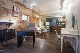 design apartment riga cozy and romantic designer apartment riga latvia booking com