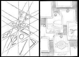 daily sketches week 12 roundup u2013