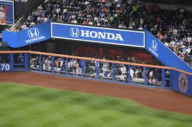 Citi Field Seating Map Citi Field Event Spaces The Clubhouse New York Mets
