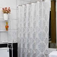 Heisenberg Shower Curtains Heisenberg Fabric Shower Curtain Liner 126755 Best Products Images On Pinterest Skateboards Skateboard