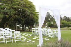 wedding arches brisbane how the wedding arch creates such a beautiful frame around the