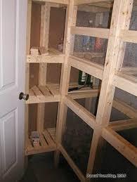 chambre froide maison éclairage automatique pour chambre froide comment éclairer une