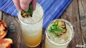 cocktail recipes allrecipes com