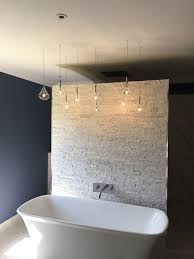 33 best unique bathroom lighting images on pinterest bathroom