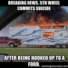 Ford Sucks Meme - ford sucks meme generator