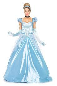 alice in wonderland white witch halloween costume women u0027s fairytale costumes fairytale fancy dress costumes