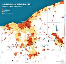 Alliance Ohio Map by Maps Vibrant Neo A Neoscc Initiative