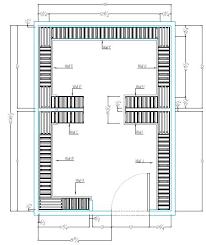 wine cellar floor plans the preferred supplier of custom wine cellars saunas inviniti