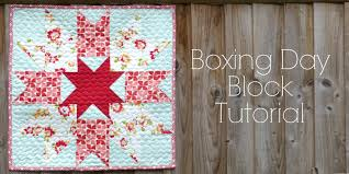 fort worth fabric studio quilt patterns tutorials