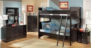 Bedroom Sets Madison Wi Ikidz By Ashley A1 Furniture U0026 Mattress Madison Wi