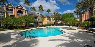 2 bedroom apartments in orlando 20 best 2 bedroom apartments in orlando fl with pics