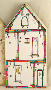 best 25 house doodle ideas on pinterest house illustration