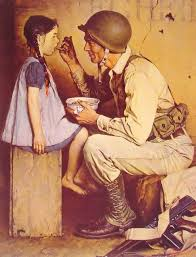 paintings by norman rockwell 320 best norman rockwell images on