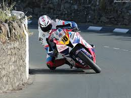 honda motorsport jackson racing backs honda iomtt 2015 motorcycle usa