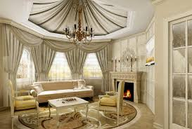 Patterned Curtains And Drapes Wonderful Luxury Curtains For Living Room And Patterned Curtains