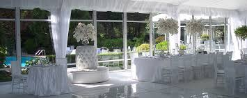 table and chair rentals nj prestige party rental is new jersey s premier custom party and