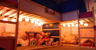 Beds For Girls Ikea by Best 25 Double Bunk Beds Ikea Ideas On Pinterest Ikea Bunk Beds