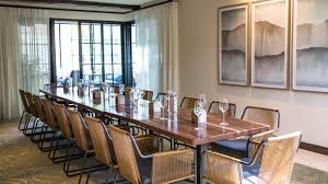 Rent A Center Dining Room Sets Meetings U0026 Events