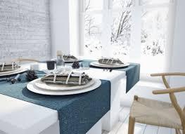 wohnideen minimalistischem markisen wohnideen minimalistischem tischdeko artownit for